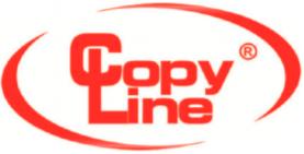 Copy Line