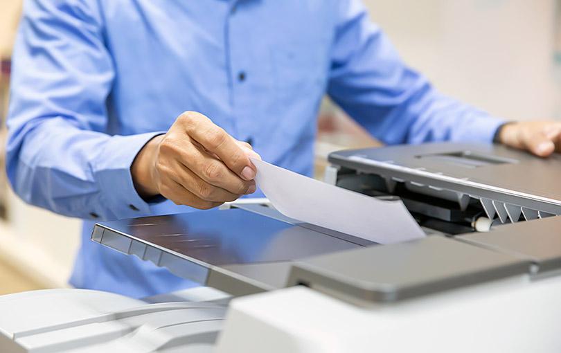 copy line tem as melhores impressoras para o seu negocio