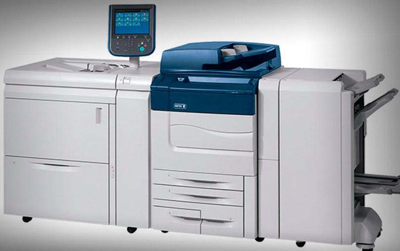 4 vantagens de ter o outsourcing de impressoras